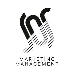 CADD-2019-jos-management-organizador