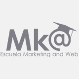 CADD-Colaboradores-Marketing-and-web