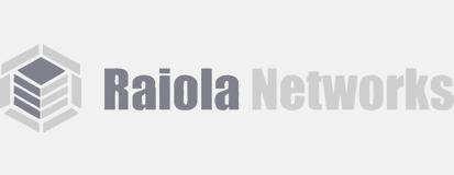 Logo-Raiola