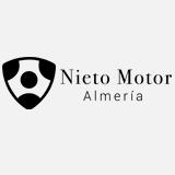 nieto-motor